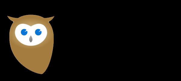 LeedsPHP logo